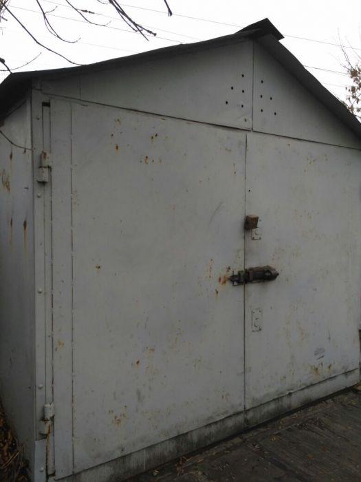 Ростов гараж металлический разборный купить обогреватель для гаража в интернет
