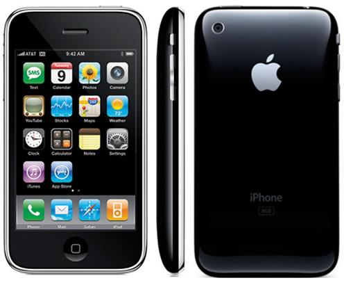 Дешевые телефоны в ростове на дону