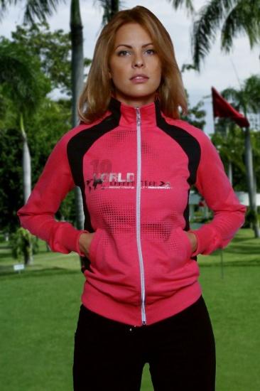 a5201ec274e1 Женская одежда для дома, фитнеса и активного отдыха оптом от производителя.