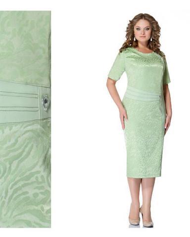 0e11b2a48ccf Недорогая одежда больших размеров полным женщинам, оплата наложенным  платежем