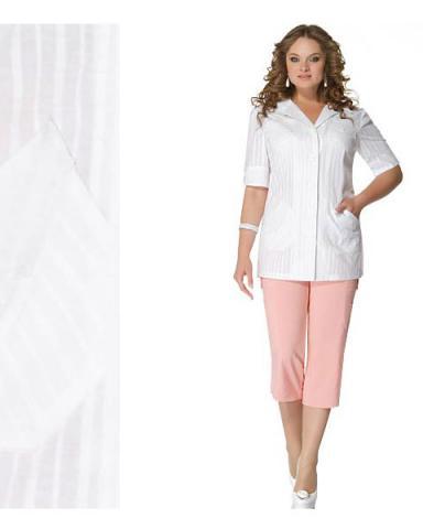 Недорогая женская одежда больших размеров доставка