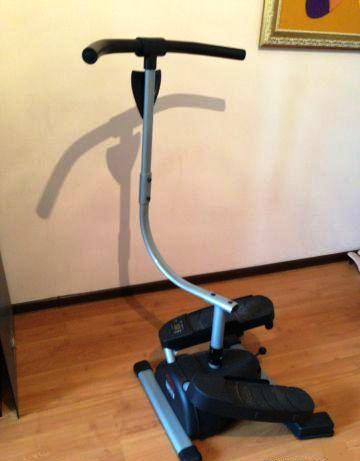 картинки тренажер cardio twister кардио твистер