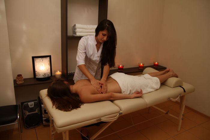 eroticheskiy-massazh-i-saloni-v-tyumeni