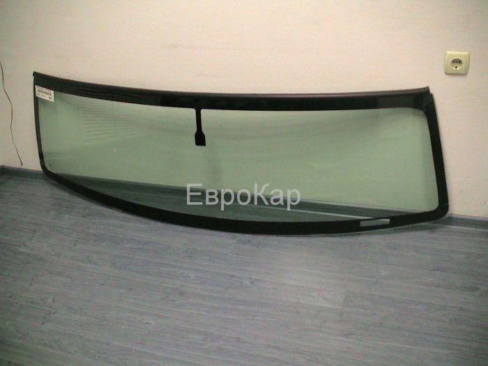 Цена на лобовое стекло лада гранта с подогревом