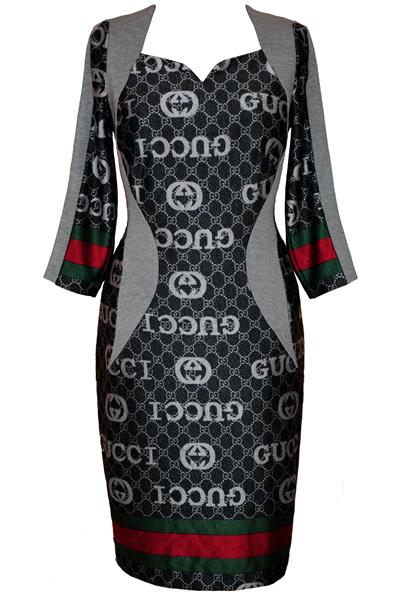 a11678d81035 Женская одежда для полных женщин от поизводителя купить, цена ...